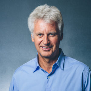 Mikael Runsten